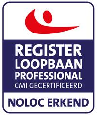 Register_Loopbaanprof_RGB
